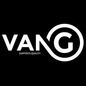 VanG supports quality